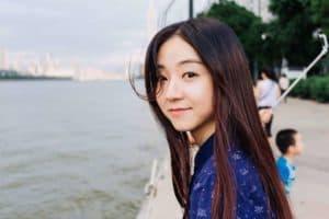 Korean Skin Care Review