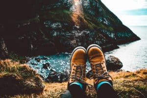 Bearpaw Boots Buyers Guide