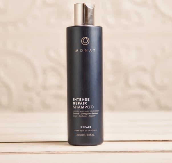 Monat Intense Repair Shampoo