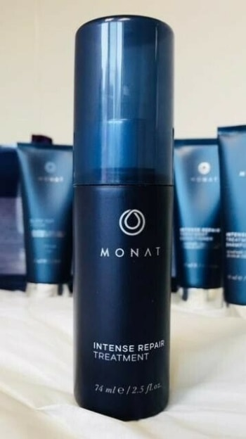 Monat Intense Repair Treatment