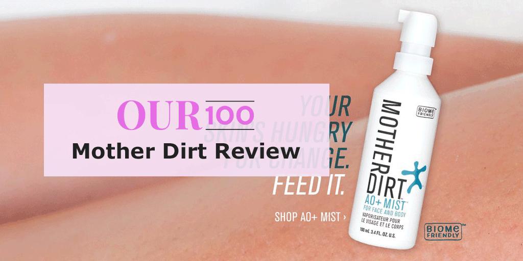 Mother Dirt Reviews