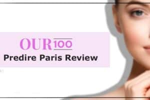 Predire Paris Review