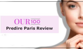 Predire Paris Reviews