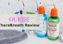 Therabreath Reviews
