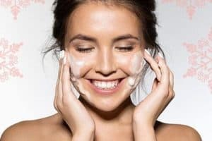 Image Skincare Reviews