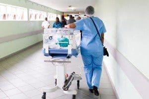 Top Scrubs For Nurses Review