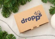 Dropps Review