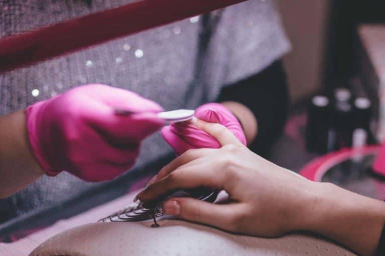 What Is Nexgen Nails?