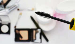How To Revive Mascara